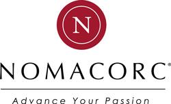 Corc_Logo_Color