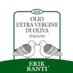 olio-extra-vergine-300x300