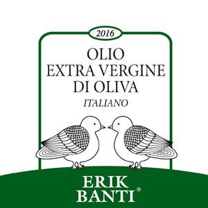 olio-extra-vergine-300×300