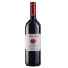 spineto-rosso